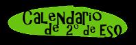 Calendario ESO2